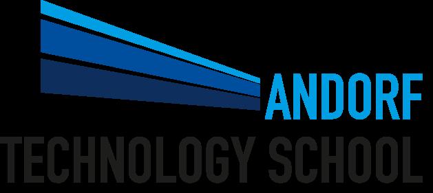 ANDORF TECHNOLOGY SCHOOL - HTL Andorf Oberösterreich | HTL für Kunststofftechnik und Umwelttechnik, Fachschule für Maschinentechnik und Fertigungstechnik und Fachschule für Kunststoffe in Oberösterreich.